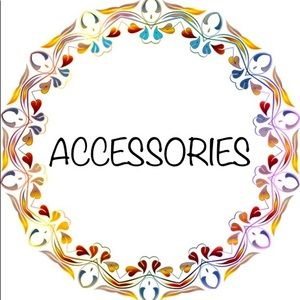 Accessories bundle and save